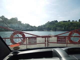 16 06 07 Day 30 (36) Bodinnick Ferry