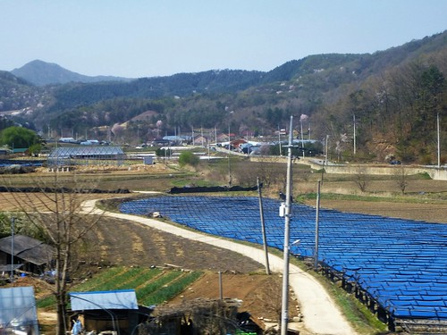 c16-Chuncheon-Gangneung-route (16)