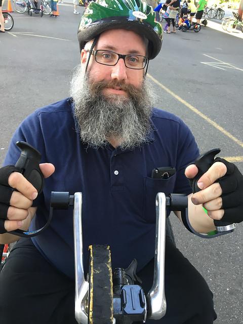 Adaptive Bike Clinic-30.jpg