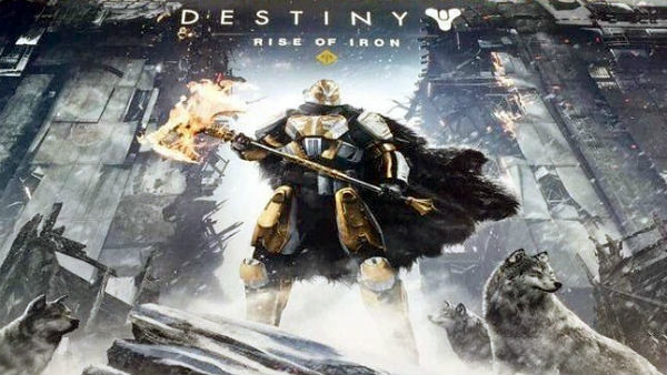 destiny_rise_of_iron_expansion
