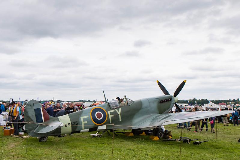 2016_Cosford_Airshow-69.jpg