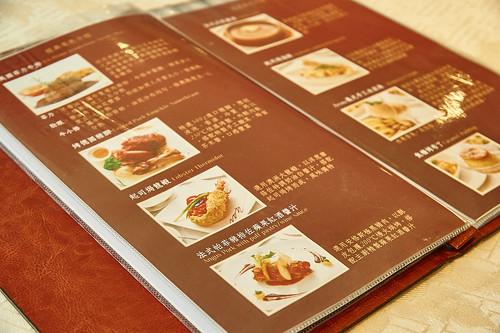 平價牛排吃不到的美味,新國際西餐廳走過50年歷史的5個秘密 (10)