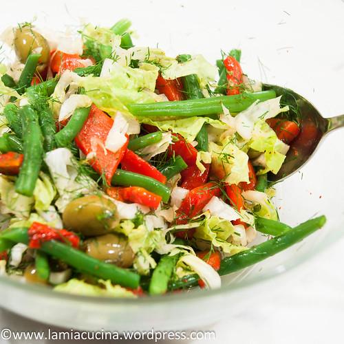 Salat Nizza 2016 06 12_1331