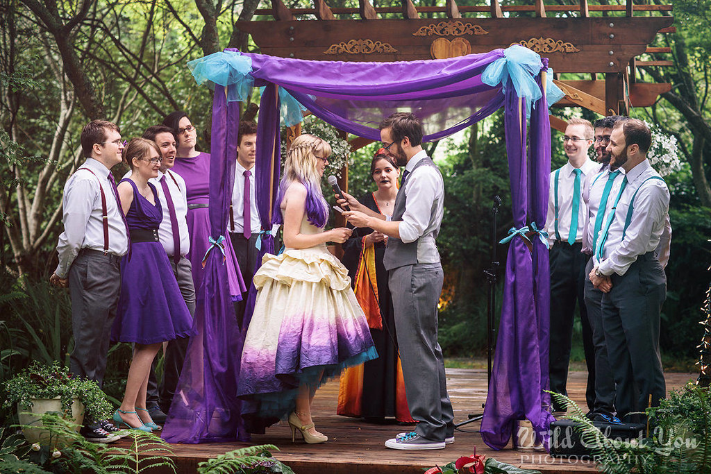 secretgardenwedding43