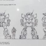 threezero_ten_J-99
