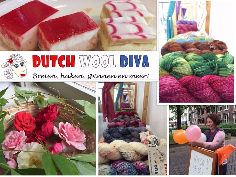 dutchwooldiva