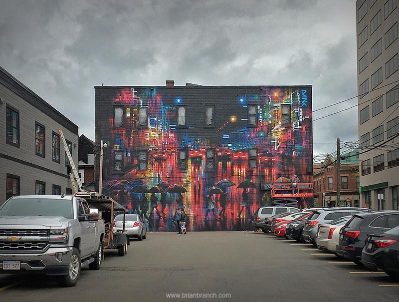 IMG_0562_mural