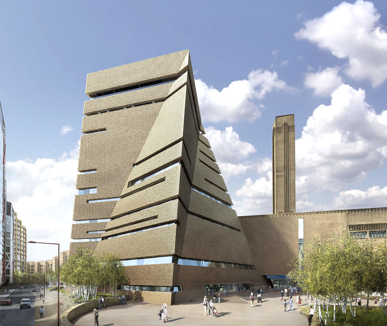 mm_Tate Modern Switch House design by Herzog & de Meuron_10