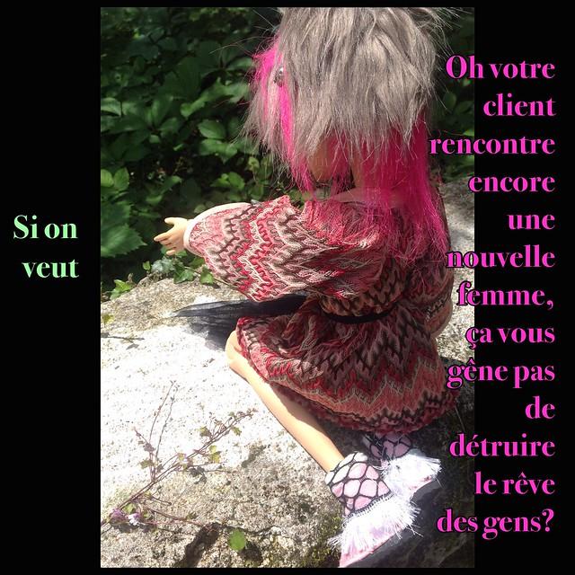 Y a pas que les mortemiamor dans la vie y a les bonsenfants  - Page 7 27460631882_9bff32c9c8_z