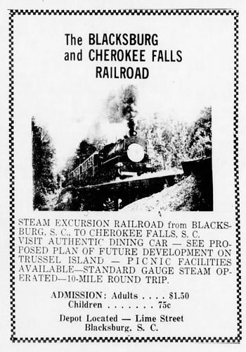 Cherokee County Swamp Rabbit Railroad-7
