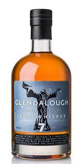 Glendalough-7YO-776x1176