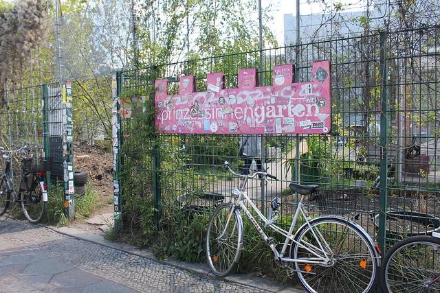 Prinzessinnengärten1