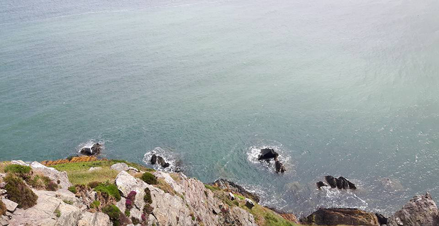 bray-head-cliffs