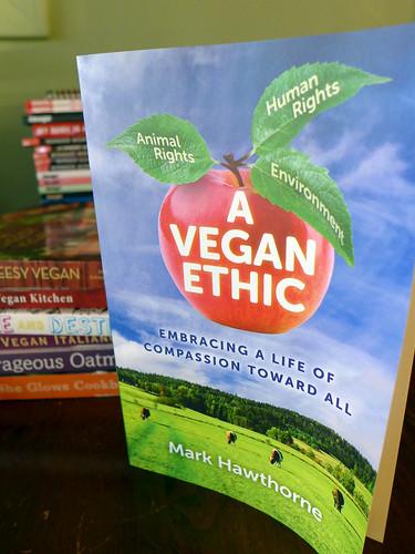 2016-07-04 - A Vegan Ethic - 0003 [flickr]