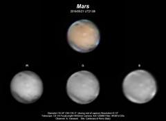 Mars_20160521UT2104_rev0