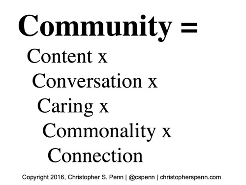 definition of community.png