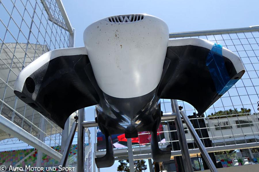 fw38-nose-cone