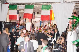 2016 Trade Show