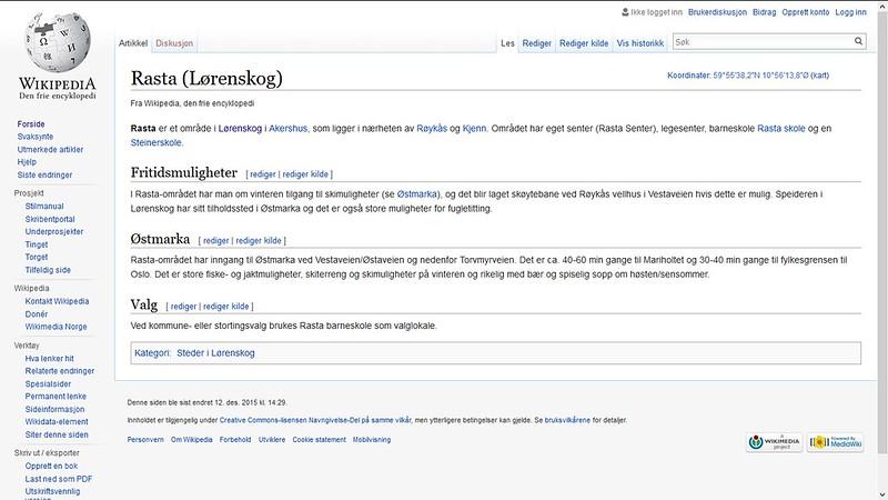 mer om rasta wiki