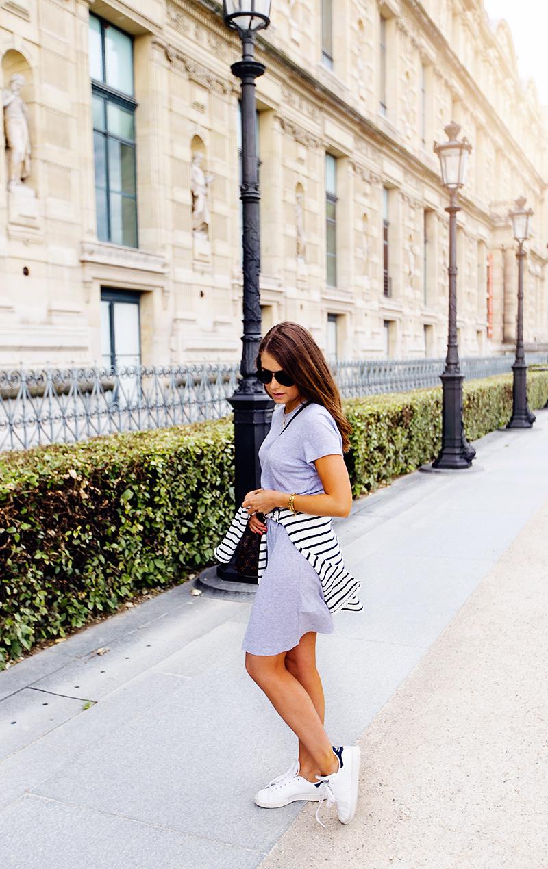 paris-outfit4