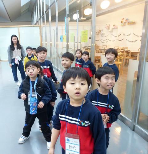 C16-Seoul-Grand Parc-Musee-j4 (12)