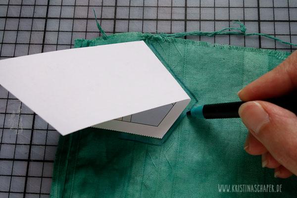 Paper_Piecing_tutorial_5773.jpg