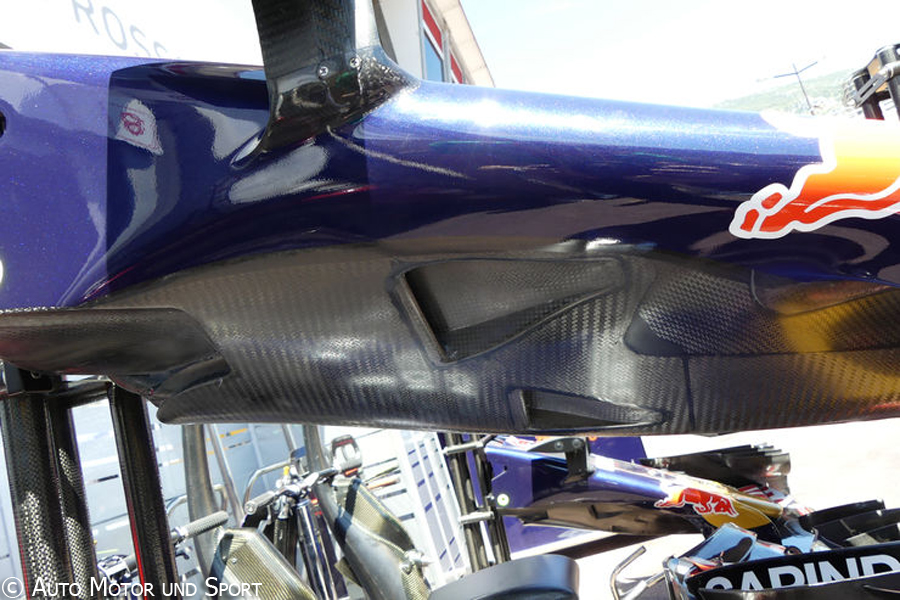 str11-s-duct(2)