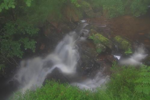 Parque natural de #Gorbeia #Orozko #DePaseoConLarri #Flickr -102