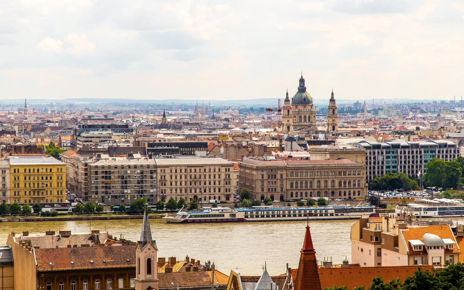 Budapest anden redigering-26