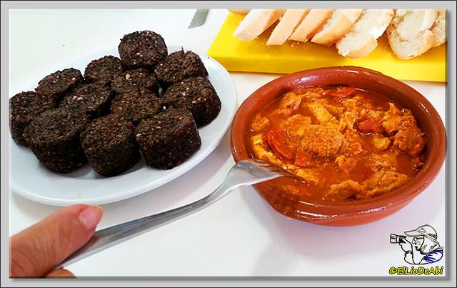 Cocinando con Junguitu en El Portal de La Rioja (7)