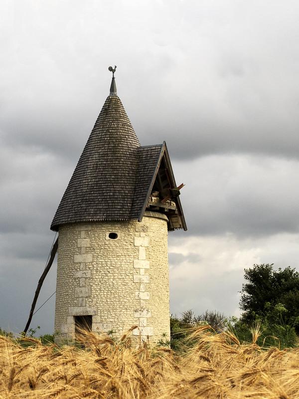 Le moulin desailés 27673821042_689cc12d7a_c