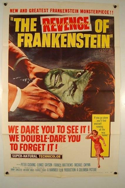 revengeoffrank_poster