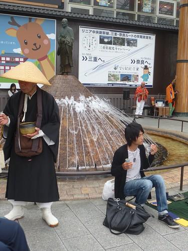 OB-jp16-Nara-Centre-ville (2)