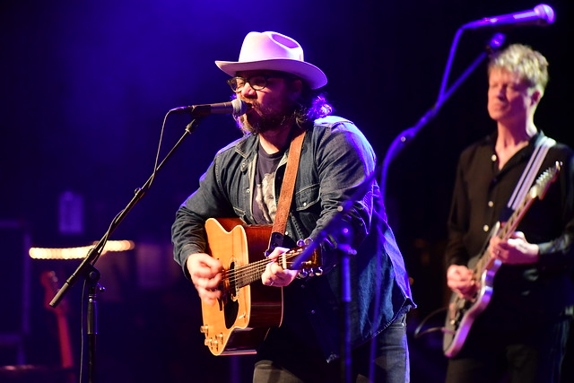 XPN Welcomes Wilco