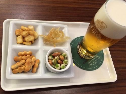 ビール:ビール:エビス ザ・ホップ 2016 樽生
