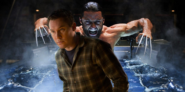 Wolverine-killing-Bryan-Singer