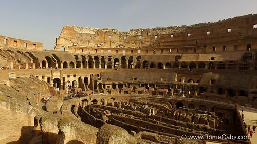 Colosseum Arena_2