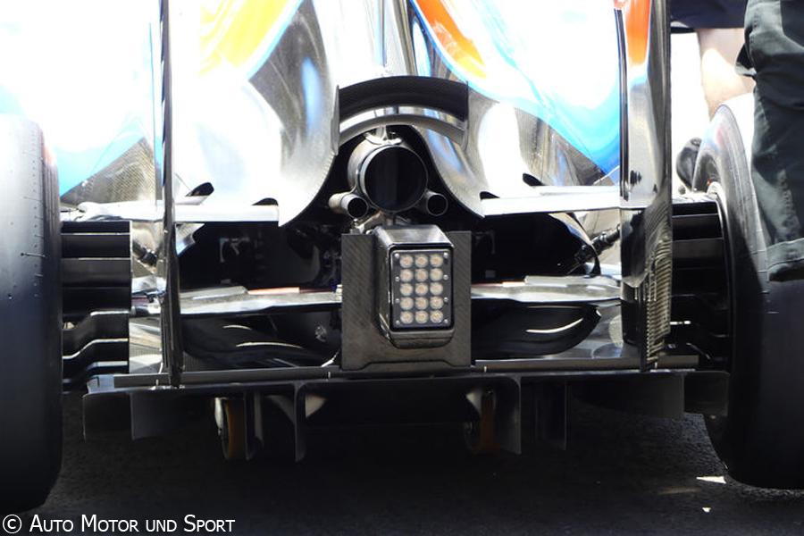 mrt05-rear