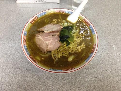 hokkaido-muroran-ajinodaio-curry-ramen02