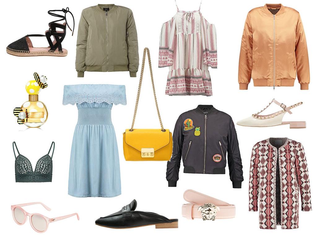 best-sale-finds-chloe-schlappen-mules-trend-modeblog-fashionblog-bomberjacke