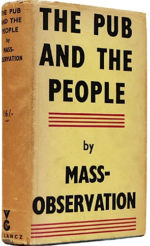 pub-and-the-people-mass-observation-1943