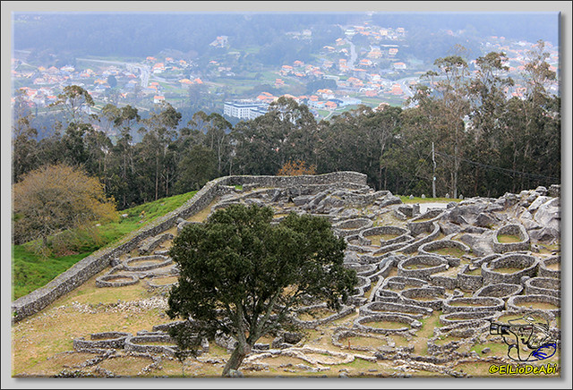 6 Monte de Santa Tecla
