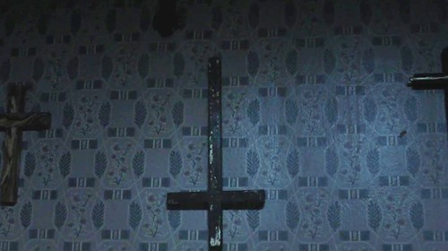 The Conjuring 2 - screenshot 6