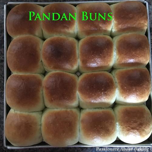 buns_pandan04