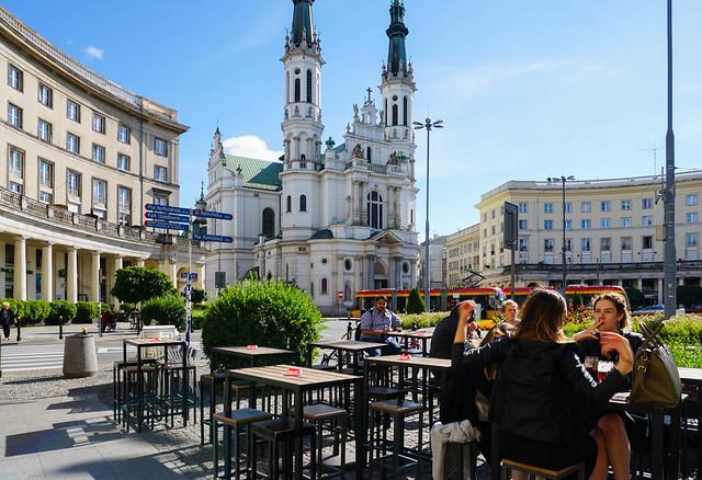 Warsaw-21.jpg