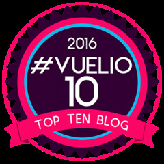 VuelioTop10Badge2016-300x300