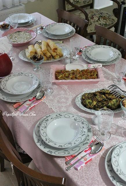 somon iftar 003