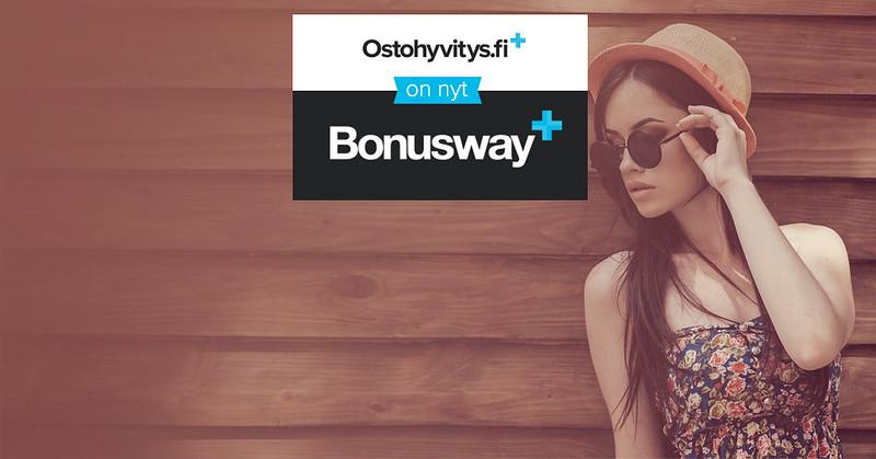 ostohyvitysfi-on-nyt-bonusway (1)