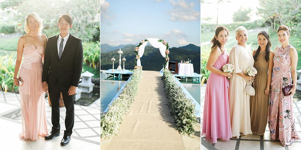 best wedding photographer manila philippines030 copy
