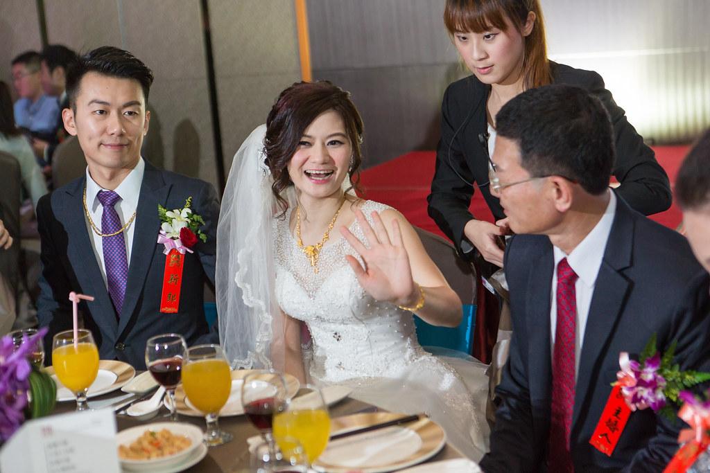 結婚婚宴精選-75